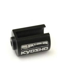 Kyosho MZW502 Aluminum Brushless Motor Sleeve