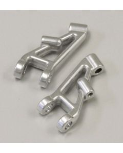 Kyosho SC204 Front Lower Arm (Scorpion 2014)