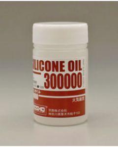 Kyosho SIL300000 Silicone Oil #300000/40cc