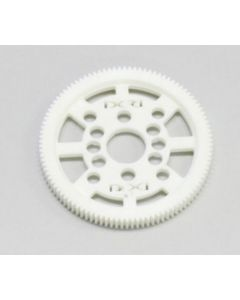 Kyosho TF228-102 Spur Gear 64P 102T (TF6)