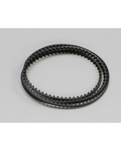 Kyosho TF229 Low Ftriction Belt (Front/ 516/ SPW107)/TF6