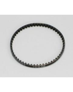 Kyosho TFW116 HD Rear Belt ( 162/SPW108)/TF6 (Replace TF230)