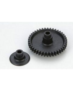Kyosho TR16 Spur Gear 42T