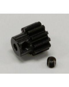 Kyosho TR305-11 Pinion Gear 11T (DBX-VE)