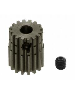 Kyosho UM316 Steel Pinion Gear 16T 48 Pitch