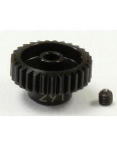 Kyosho UM329 Steel Pinion Gear 29T 48 Pitch (W6065-29)