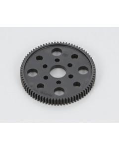 Kyosho UM412 Spur Gear 78T 48 Pitch