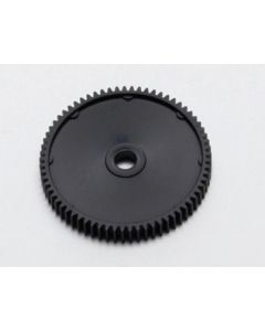Kyosho UM730-69 Spur Gear 69T 48P