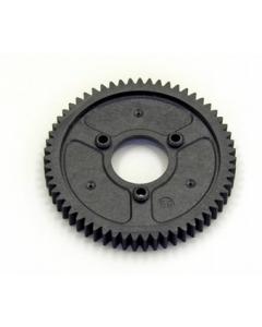 Kyosho VZ412-59 1st Spur Gear (59T/V1R4)