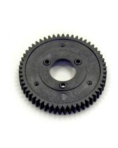 Kyosho VZ413-55 2nd Spur Gear (55T/ V1R4)