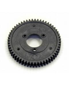 Kyosho VZ413-56 2nd Spur Gear (56T/V1R4)