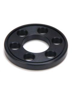 Losi LOSA99421 Starter Wheel 8B/8T 2.0