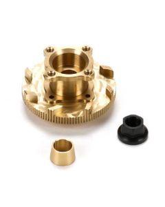 Losi LOS241007 Flywheel Hardware Gas 8ight/T RTR