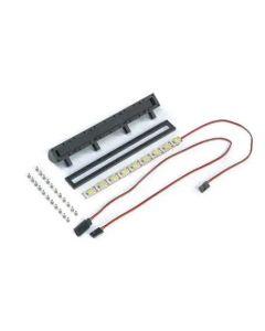 Losi LOS251074 LED Light Bar, Front, 5ive-T 2.0  1/5