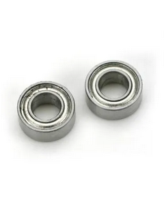 Losi LOSB3008 3x6x2.5mm Ball Bearing (2)
