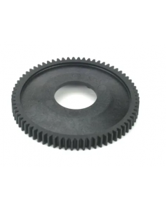 Losi LOSB3420 Spur Gear 70T, Low Gear: LST, LST2, MGB