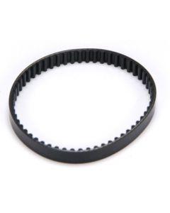 Losi LOSA99424 Starter Drive Belt 8B/8T 2.0