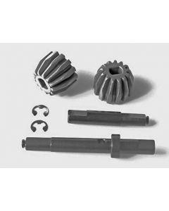 LRP 122111 Diff Pinion Gear 13T - S10 Blast TC