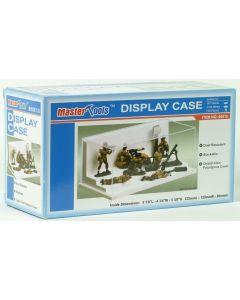 Master Tools 09810 Display Case
