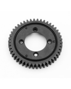 Maverick 150226 Spur Gear 46T (1M)