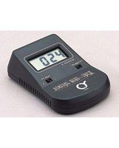 Ming Yang model 602 Digital Mini Tachometer