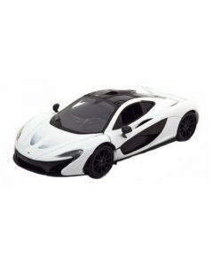 Motor Max 79325 McLaren P1 1/24
