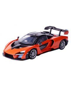 Motor Max 79355 McLaren Senna 1/24