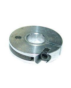 Great Vigor MS3333  X Factor 2-Speed Clutch 24mm