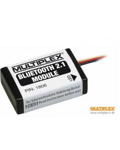 Multiplex 45188 Bluetooth Module