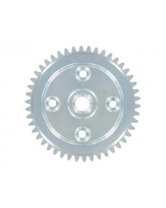 Great Vigor MV22831 Main Gear 46T (XT2 /Dominator)