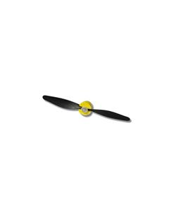 Nine Eagles 401777011A Propeller Set (Yak 54)