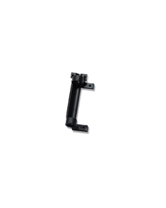 Nine Eagles 402318017A Tail Lock Frame (Solo Pro 180)