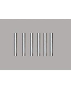 Nine Eagles 4260012 Fixed Pin Balance Bar (Bravo/SX Combat)