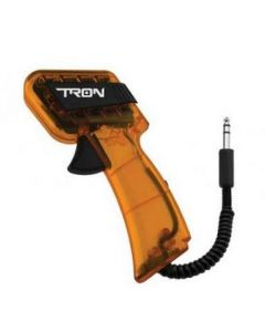 Ninco 10414 TRON Electronic Hand Controller (with Jack 6.35mm Connector)