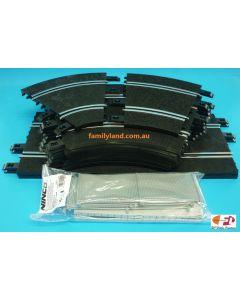 Ninco 10510 Asphalt Extension Kit  (NO BOX)