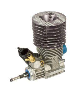 Novarossi BLOODY Nitro Engine .21 Off-Road 3.5cc 4-Ports