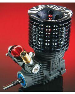 OS 11950 Speed Tuned Engine 19XZ-B ABC