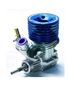 OS 1B900 MAX-R21 .21 Size Engine, 1/8 On Road Club Spec
