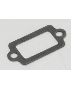 OS 28214400 Engines Exhaust Gasket, GT22