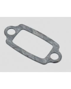 OS 28314300 Engines Exhaust Gasket, GT33