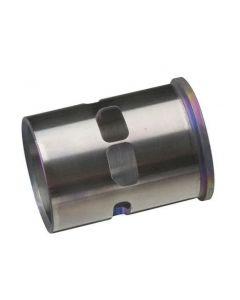 OS 29113100 Cylinder Liner, 95AX