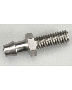 OS 29407300 Nipple No. 15