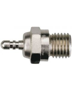 OS 71653000 Glow Plug LC3 (long reach) Hot (for TRX 3232x , 3230)