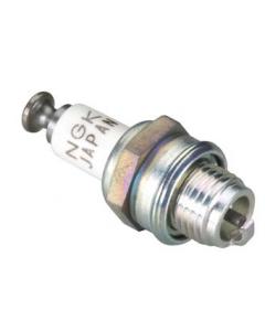 OS 71669000 Spark Plug CM-6