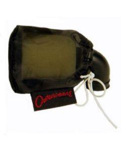 Outerwears 20-2307-01  Pre-filter fits Proline Foam 1/8