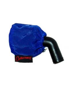Outerwears 20-2267-02 HPI SAVAGE, HOBAO PRE FILTER BLUE