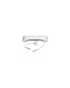 PGYTECH Air-Droppping (Payload System) mechanism For Phantom 4, 3 Series
