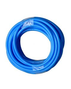 PHOENIX MODEL 13006 3.8mm Air Hose For Retracts (Length 3500mm)