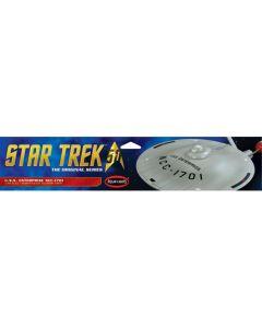 Polar Lights MKA015 Star Trek TOS U.S.S. Enterprise Smoot 1/350