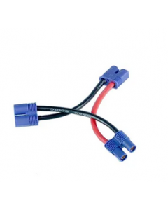 Prime PMQ1059 Series Connector EC3